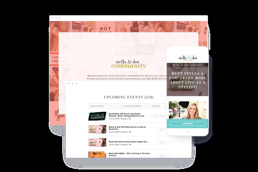 Custom-Page-Branding-2