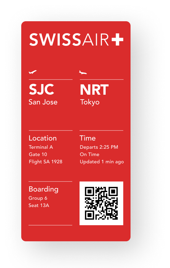 Daily-UI-024-Boarding-Pass