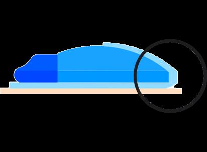MDT-Process-02.1