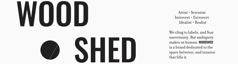 Woodshed-Intro-4