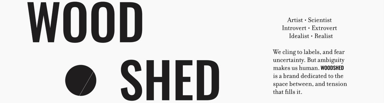 Woodshed-Intro-5